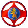 Белгородская федерация киокусинкай карате