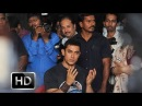 Aamir Khan Celebrates 25 Years Of 'Qayamat Se Qayamat Tak'