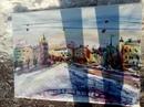Ксения Распутняя фото #34