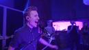 Want Me Back (Live) - Cody Fry, Cory Wong, Dynamo