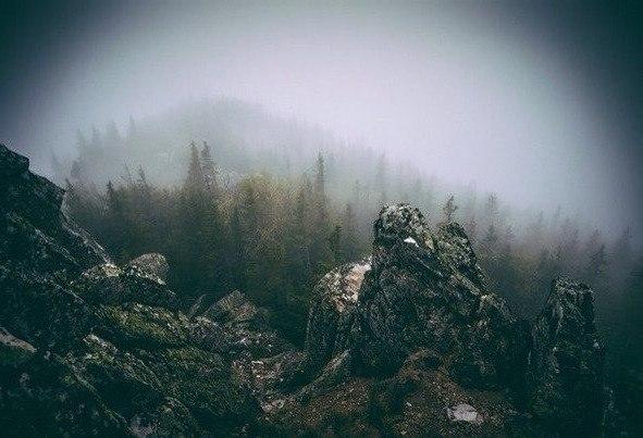 Роскошные пейзажи Норвегии - Страница 20 9ZZbaeq5FBg