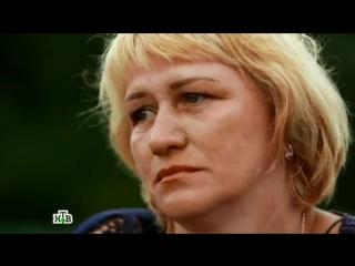 Рина Паленкова.