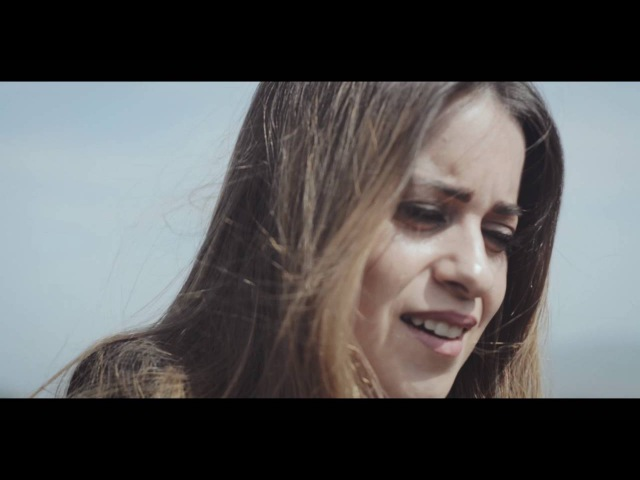 Irma Araviashvili - Qrizantemebi (Official video)
