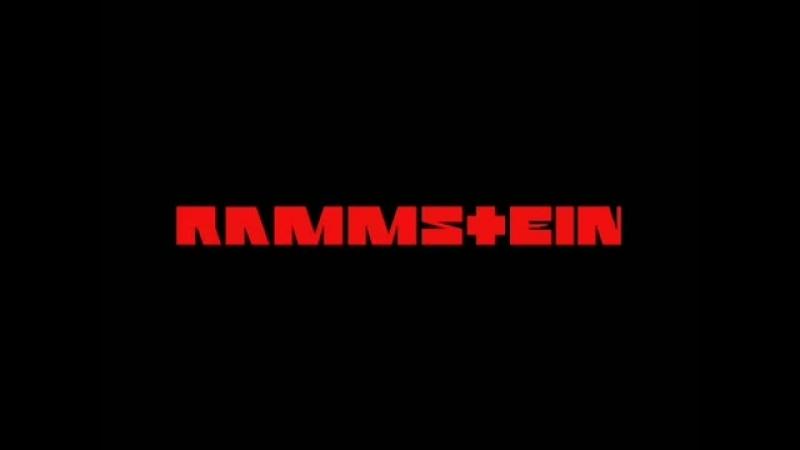 Rammstein - Nebel (20_ lower pitch).mp4