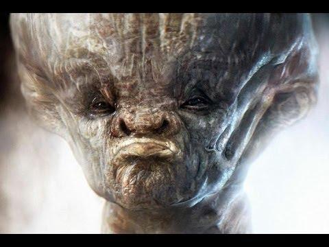 Бог,это инопланетянин,а библия описывает НЕ НАШУ историю.Территория заблуждений