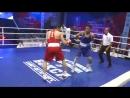 Batyrgaziev Albert 🇷🇺 vs 🇺🇿 Abdurasulov Shunkor, 60kg