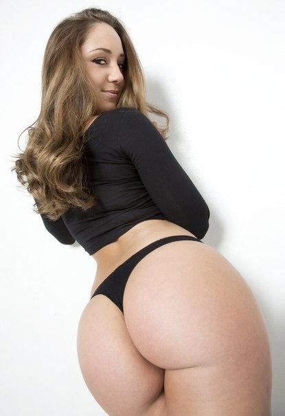 Порно актрисса рэми