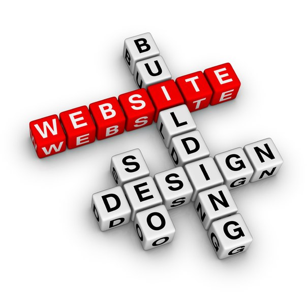 как заработать на просмотре рекламы в интернете ютуб