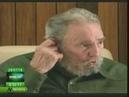 Excepcional testimonio de Fidel Castro sobre el asalto al cuartel Moncada