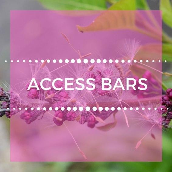 Афиша Саратов Access Bars ВПЕРВЫЕ Обучение в Саратове