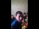 Анзор Мамедов - Live
