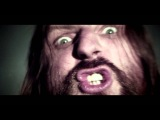 Orange Goblin - Acid Trials (official video)