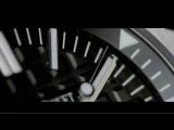 Купить часы наручные мужские копии элитных брендов