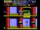 RoboCop 3 NES Full Longplay