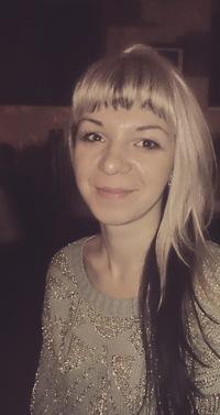 Мила Небытова