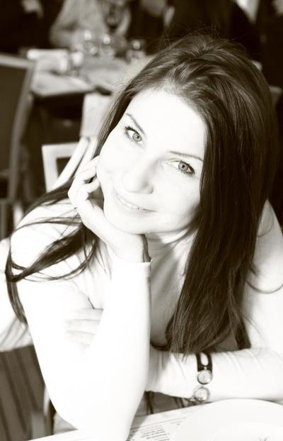 Надежда Дмитриева-Золотарева, 17 октября , Москва, id1856458