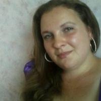 Катюша Галова, 14 июня , Рогачев, id147637740