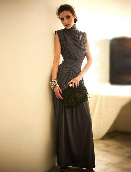 дешевая одежда из китая интернет магазин - Самое интересное в блогах f819669d9be