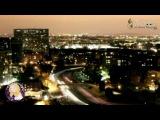 Kago Pengchi &amp Alexan - Sagarmatha (Philippe El Sisi Remix)