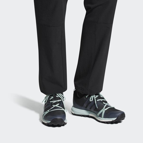 Обувь для трейлраннинга TERREX Agravic GTX