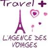 TRAVEL PLUS: votre l'agence des voyages