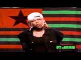 George Clinton feat. Ice Cube, Dr. Dre, Yo-Yo, MC Breed &amp Kam - Paint The White House Black (1993)