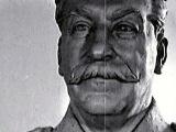 Вторые похороны Сталина
