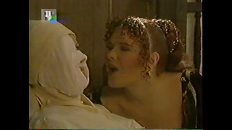 Amor Gitano 46 rus