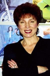 Natali Deringer