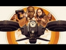 Воздушные убийцы (2018) 720HD