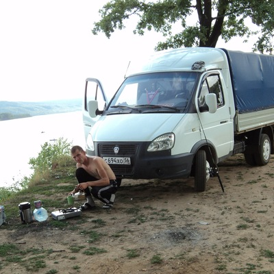 Дмитрий Агапов, 24 марта 1999, Королев, id196359582