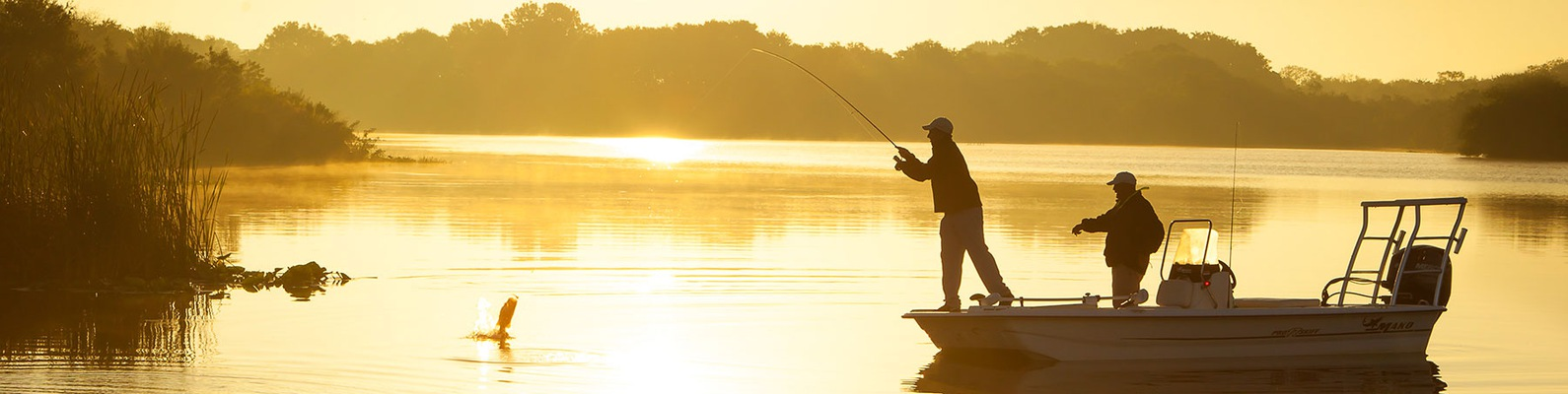 Рыбалка удочки видео йошкар ола каталог