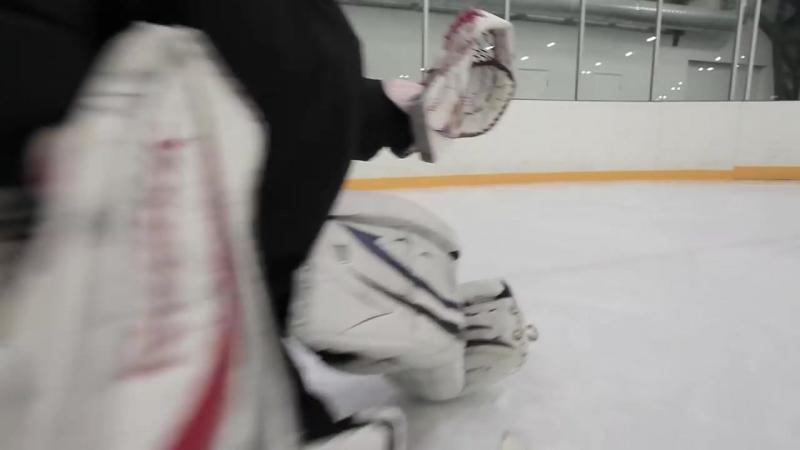 [Hockey Stigg [Хоккей Стигг]] ТОП-5 ЭФФЕКТИВНЫХ БУЛЛИТОВ В ХОККЕЕ   Обучение.