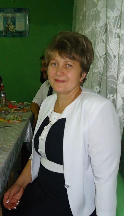 Земфира Ахметшина, 18 ноября , Харьков, id86307967
