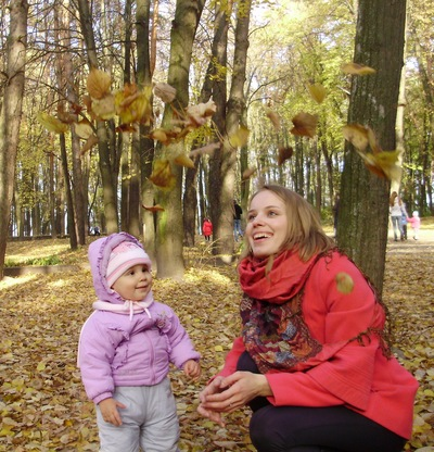Наталия Мовчан, 3 июля , Черкассы, id15358548