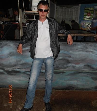 Денис Русаков, 9 марта , Кировск, id53146139