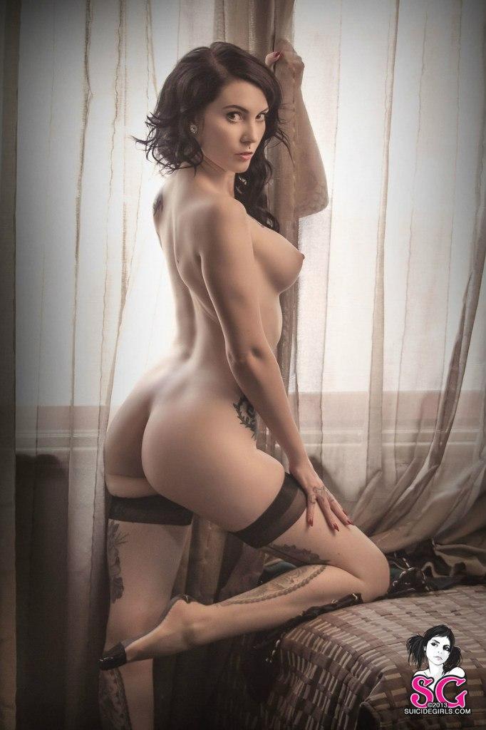 Amateur hot girls dancing and teasing naked compilation 1 2