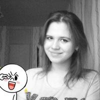 Анна Андреева