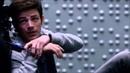 The Flash Season 2x17 Flashback Harrison wells Kidnapped Barry