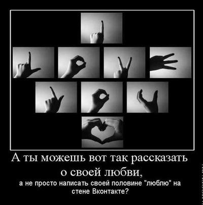Дмитрий Чурзин, 19 января , Таганрог, id10897287
