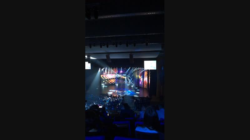 Marina Kardash — Live » Freewka.com - Смотреть онлайн в хорощем качестве