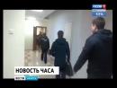 Сотрудника «Дорожной службы Иркутской области» задержали по подозрению в мошенничестве