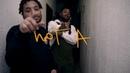 LuLu P A$AP Ant Western Union