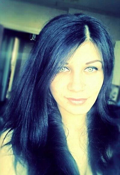 Марта Вертас, 21 ноября , Львов, id110253543