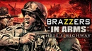 Обзор Brothers in Arms: Hell's Highway