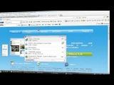Как скачать музыку и видео из в контакте - VKMusic 4