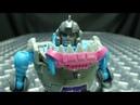 Titans Return Legends GNAW: EmGo's Transformers Reviews N' Stuff
