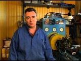 Диагностика и ремонт топливного насоса высокого давления.ТНВД