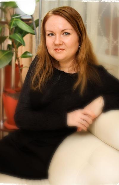 Людмила Мрязева, 12 марта , Шадринск, id3754689