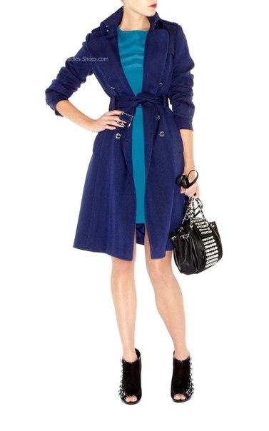 Купить пальто женское в интернете Москва